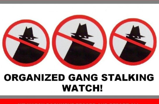 ORGANIZED-GANG-STALKING-WATCH-640x420